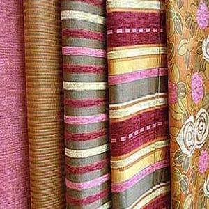 Магазины ткани Цивильска