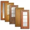 Двери, дверные блоки в Цивильске