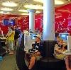 Интернет-кафе в Цивильске