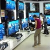 Магазины электроники в Цивильске
