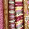 Магазины ткани в Цивильске