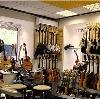 Музыкальные магазины в Цивильске