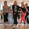 Школы танцев в Цивильске