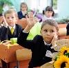 Школы в Цивильске