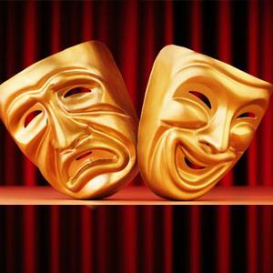 Театры Цивильска